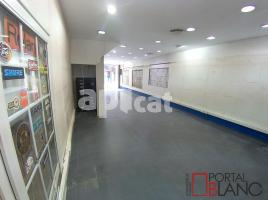 Alquiler local comercial, 129.00 m², Alfons IV, 86