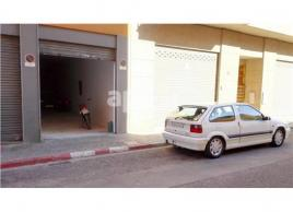 Local comercial, 48 m²
