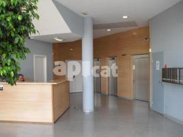 For rent office, 221.00 m², near bus and train, Avinguda de les corts catalanes