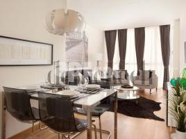 New home - Flat in, 81.00 m², close to bus and metro