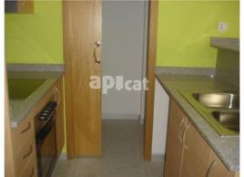 New home - Flat in, 50 m²