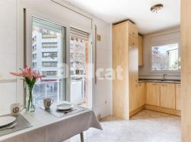 Flat, 138 m², near bus and train, almost new