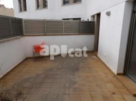 Flat, 79.00 m², almost new
