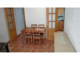 For rent flat, 56.00 m²