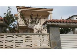 Detached house, 180 m², URBANIZACIONES