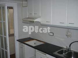 For rent flat, 70.00 m², near bus and train, INDEPENDENCIA