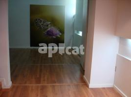 For rent business premises, 115.00 m², close to bus and metro