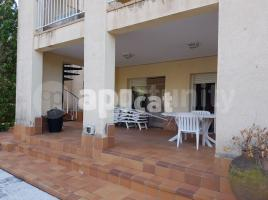 (xalet / torre), 356.00 m², Centre