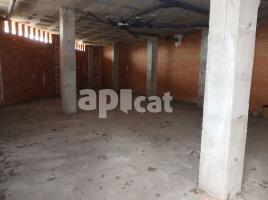 Local comercial, 129 m², carrer doctor pujades