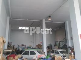 Local comercial, 335.00 m²