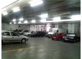 For rent business premises, 5000 m², Ctra. Pont de Vilomara, nº 33