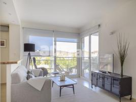 New home - Flat in, 135.00 m², new, Punta Prima, 44