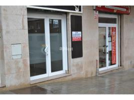Lloguer local comercial, 45 m², VALLES ORIENTAL