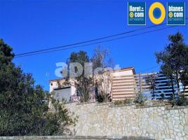 Houses (villa / tower), 156.00 m²