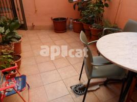 Flat, 76.00 m², near bus and train, almost new