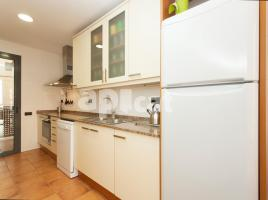 Flat in monthly rentals, 90 m², close to bus and metro, Aragó - Comte Borrell