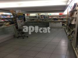 Alquiler local comercial, 98 m²