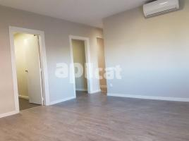 New home - Flat in, 65 m², near bus and train