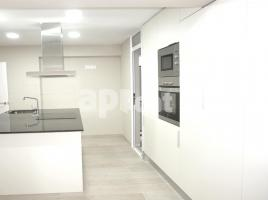 For rent flat, 129 m², close to bus and metro, Consell De Cent - Comte Borrell