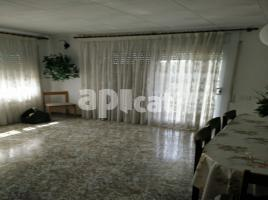 Casa (xalet / torre), 381.00 m², Airesol