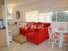 For rent apartament, 43.00 m², near bus and train, almost new