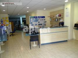 Business premises, 151 m²