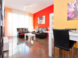 Flat in monthly rentals, 80 m², Sardenya - Almogavers
