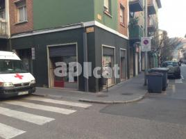 For rent business premises, 68.00 m², SANT ERMENGOL