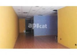 For rent business premises, 192 m²