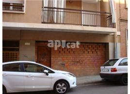 For rent business premises, 103.63 m², Sagrada Familia