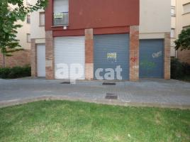 Local comercial, 282 m²