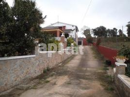Houses (villa / tower), 200.00 m², almost new