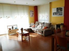 Houses (terraced house), 169.00 m², near bus and train, almost new, Rector de Vallfogona