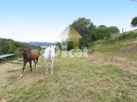 Houses (detached house), 470 m², near bus and train