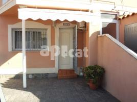 Flat, 71.00 m², near bus and train, almost new, Badajoz