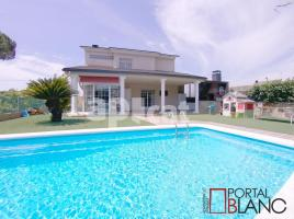 Houses (villa / tower), 275.00 m²