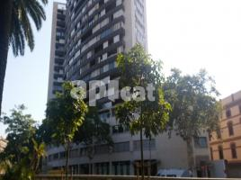 Office, 1041.00 m², de Tetuan