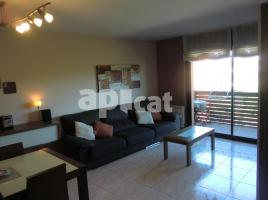 Flat, 70.00 m², almost new, Maria Mercè Marçal