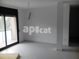 For rent study, 50.00 m²