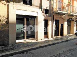 Lloguer local comercial, 75.00 m², de Sales, 16