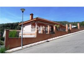 Detached house, 240 m²