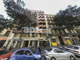 For rent flat, 85.00 m², Eixample