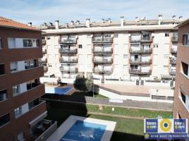 For rent flat, 32.00 m², almost new, Fenals - Sta. Clotilde - Puigventós