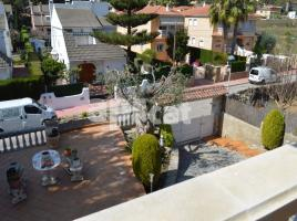 Houses (villa / tower), 300.00 m²