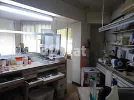Office, 71.00 m², near bus and train, de València, 492