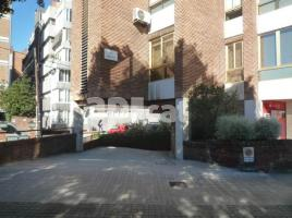 For rent parking, 10.00 m², via augusta, 262