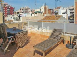 For rent Houses (terraced house), 125.00 m², almost new, Jovellar
