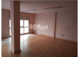 Alquiler local comercial, 51 m²