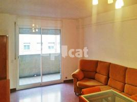 For rent flat, 110.00 m², almost new, Alfonso XIII