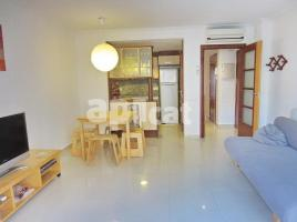 For rent apartament, 65.00 m², near bus and train, almost new